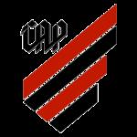 Emblema-Atlético-Paranaense