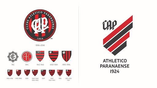 Emblema_Time_Club_Athletico_Paranaense
