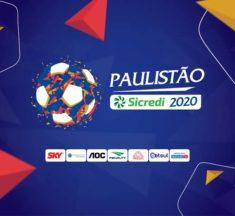 Jogo do Corinthians contra o Mirassol será exibido na TV aberta