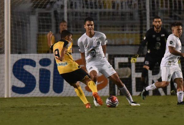 Santos sofre virada do Novorizontino mas se classifica; Ponte Preta será o adversário nas quartas de final