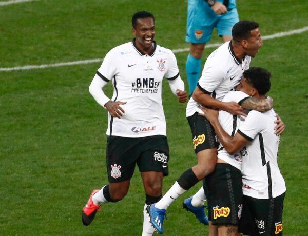 Corinthians vence Mirassol e vai à quarta final seguida do Paulistão