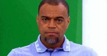 Denílson faz promessa caso o Mirassol elimine o Corinthians