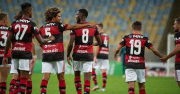 TRT-RJ suspende jogo entre Palmeiras e Flamengo e impõe multa de R$ 2 mi para descumprimento