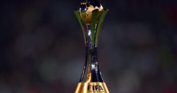Trofeu FIFA Mundial de Clubes 2021