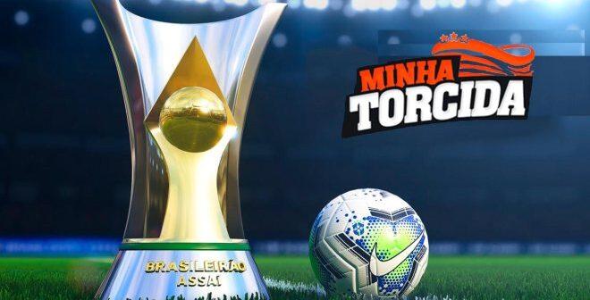 Brasileirao Serie A 2020 - Imagem: Divulgação