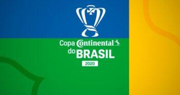Copa do Brasil 2020 - Imagem: Divulgação