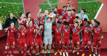 Bayern-de-Munique-campeao-mundial-de-clubes-2020