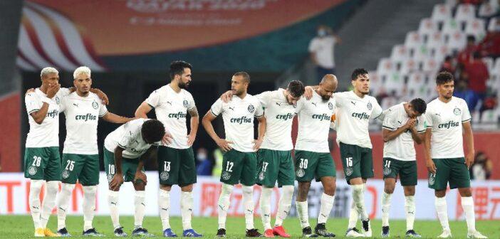 Palmeiras-Mundial-de-Clubes-2020