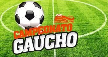 maior Campeão do Campeonato Gaúcho ou Gauchão