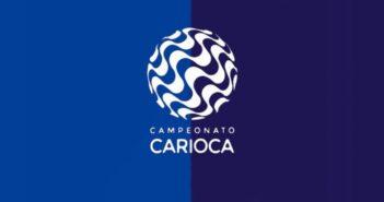 Campeonato Carioca 2021 - Imagem: Divulgação