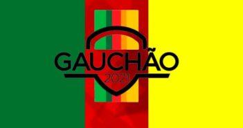 Campeonato Gaúcho 2021 - Imagem: Divulgação