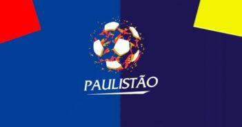 Campeonato Paulista 2021 - Imagem: Divulgação