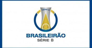 Brasileirão Série B - Imagem: Divulgação