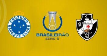 Serie B do Brasileirão 2021 - Imagem: Divulgação