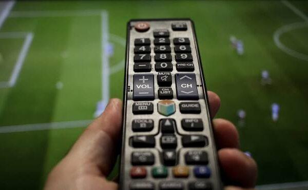Futebol na TV: Confira os jogos que vão ao ar nesta quinta-feira – 24 de junho