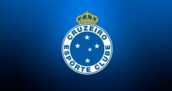 Bandeirão do Cruzeiro - Imagem: Divulgação