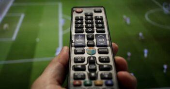 Jogos ao vivo de futebol - Imagem: Divulgação