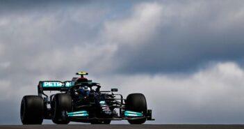 Fonte: Twitter F1