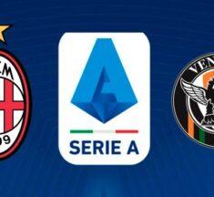 Milan x Venezia: Onde assistir, horário e prováveis escalações