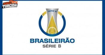 Brasileirão Série B 2021 - Imagem: Divulgação